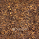 Rooibos Super Long Cut extra