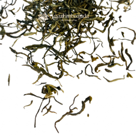 Sencha Kabusecha Japanese Green Tea