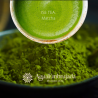 Matcha Blend Superior AAA. Origin: Japan. 25g